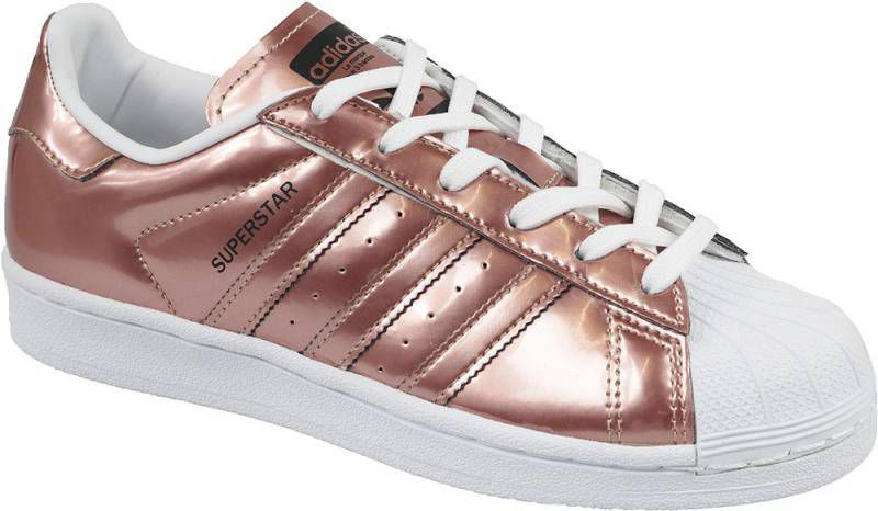 Adidas sneakers SuperStar dames koper maat 36 2/3 ...